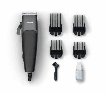 Philips hair Clipper Series 3000 Home Clipper HC3100/13
