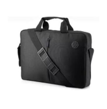 HP Topload Bag 15.6 Focus - Black- T9b50aa PRODUCT CODE: 3989912