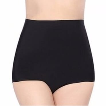 High Waist Body Shaper Pant