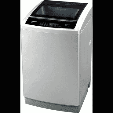 Hisense Washing Machine Top Loader WTOQ162S Full Automatic
