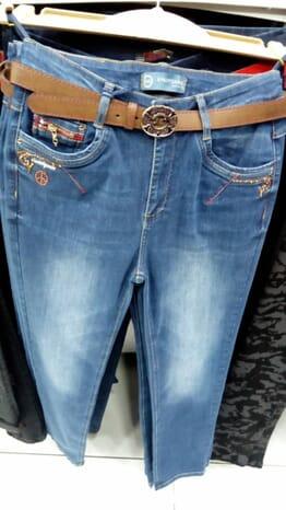 Women's trouser