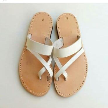 Iremide Handmade slippers