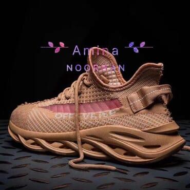 Roller sneakers for men/women