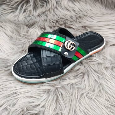 Affordable Gucci Palm.