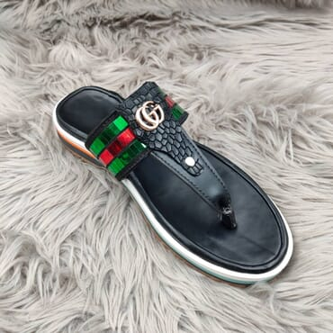 Affordable Gucci Palm