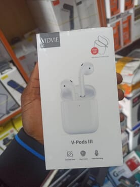 Airpods Wireless Bluetooth Airbuds