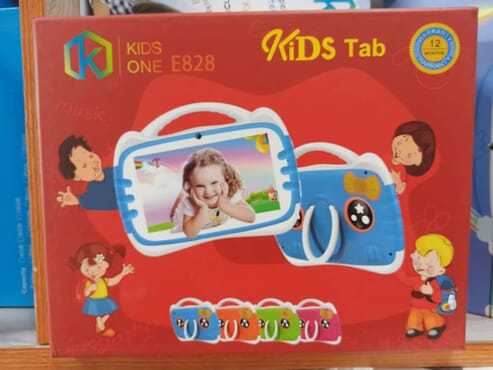Magnetic board Playtive Junior from Lidl: