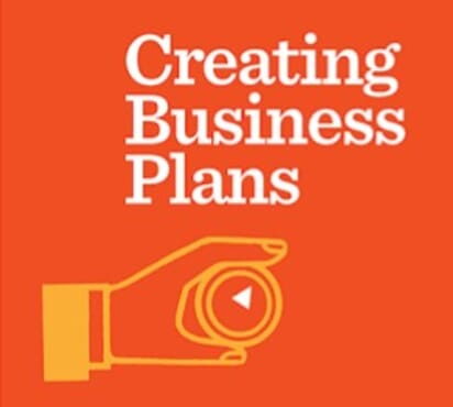 Creating a Business Plan | Video Course