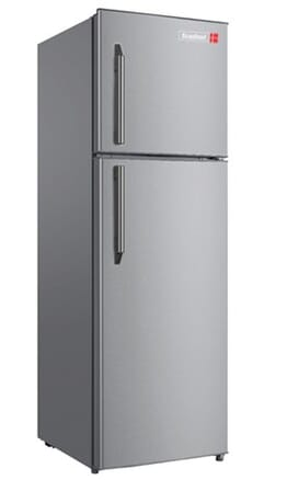SCANFROST FRIDGE SFR450