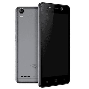 iTel S11 - Calx 5in|1GB RAM|8GB ROM