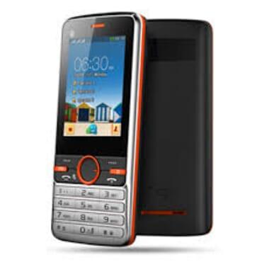 Itel 5010 Dual SIM