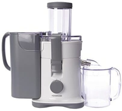 KENWOOD JUICE EXTRACTOR KEN JE310