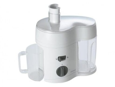 KENWOOD JUICE EXTRACTOR KEN JE570