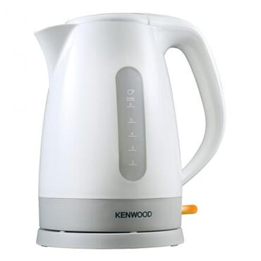 KENWOOD IRON KEN JKP280