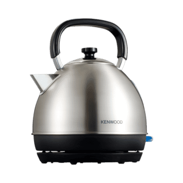 KENWOOD S/STEEL KETTLE KEN SKM100