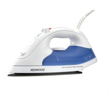 KENWOOD IRON KEN ST782
