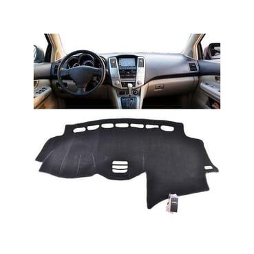 Lexus RX300 Dashboard Cover/Dash Mat/Dash Mat Pad