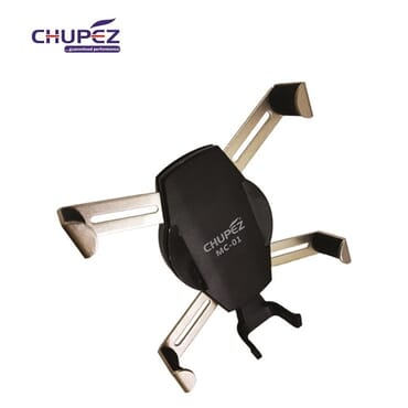Chupez Phone Holder For Car – MC01