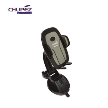 Chupez Phone Holder For Car – MC02