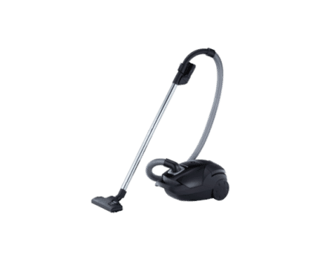 Vacuum Cleaner MC-CG523