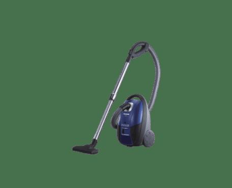 Deluxe Series Vacuum Cleaner MC 713
