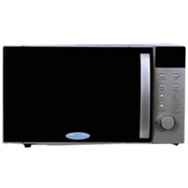 Haier Thermocool Solo Digital Electronic Microwave HTMO-2070E