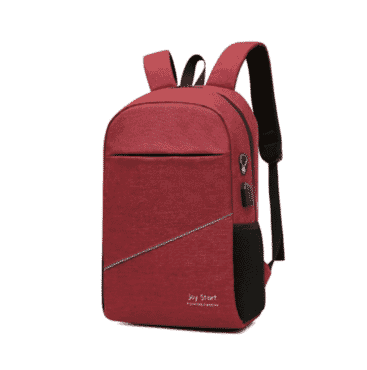 Anti  Theft Laptop Backbag Women/men(unisex)
