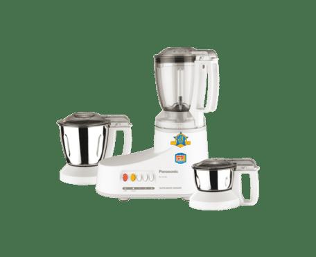 PANASONIC  Mixer Grinder MX-AC300