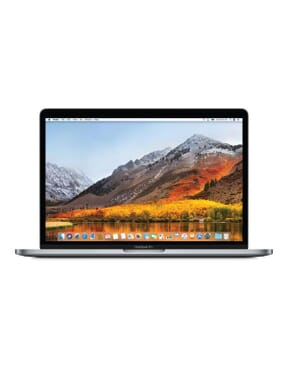 MACBOOK PRO TOUCH BAR (13-INCH)