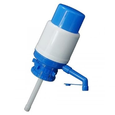 Manual Drinking Water Pump