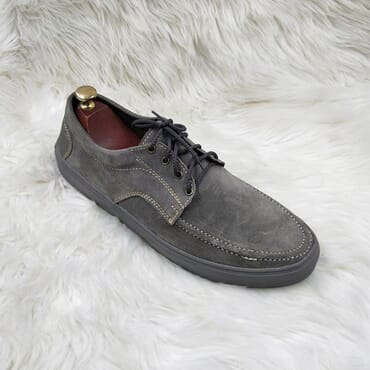Unisex Comfortable Shoes