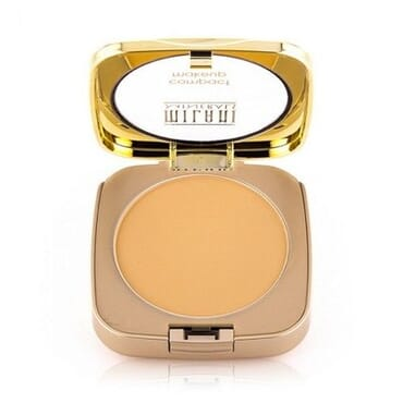 Milani Mineral Compact Makeup Powder - Warm 109
