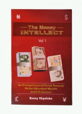 Money Intellect - Volume 1
