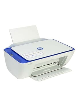 Hp DeskJet 2630 Wireless All-in-One Printer