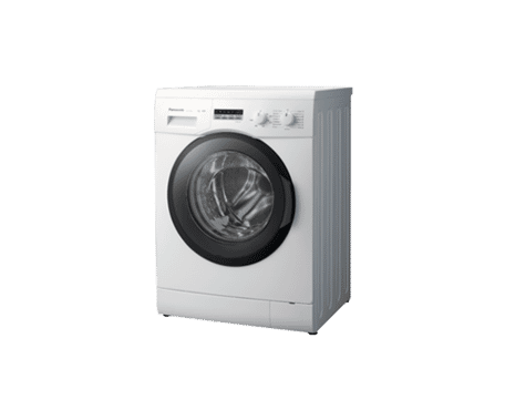 PANASONIC Top Load Washing Machine – NA 107VC4WSG