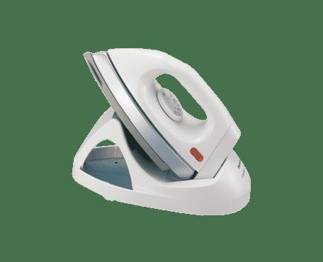 PANASONIC Electric Iron NI-100