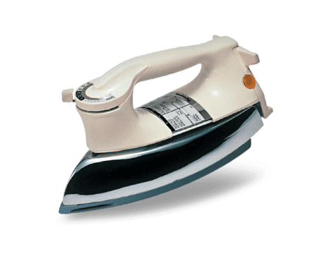 PANASONIC STEAM IRON NI-22AW
