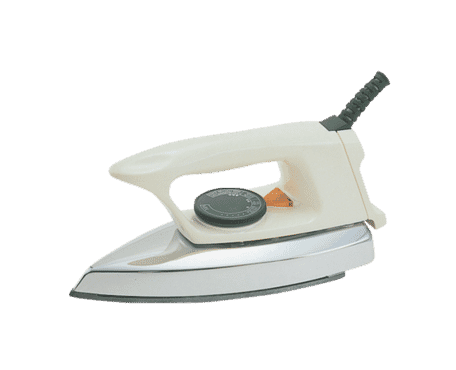 PANASONIC Dry Iron NI-313