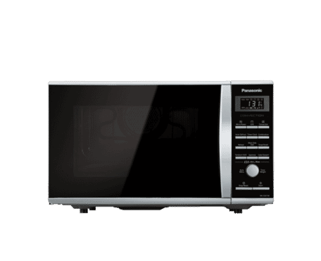 PANASONIC MICROWAVE CD671