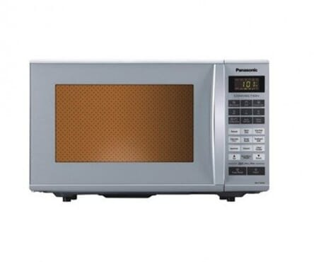 Panasonic | MICROWAVE NN CT-651W