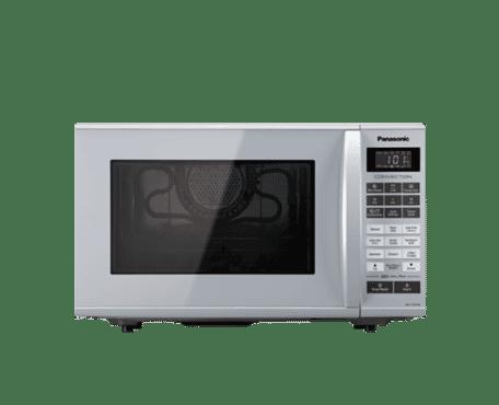 PANASONIC Microwave Oven NN-CT651