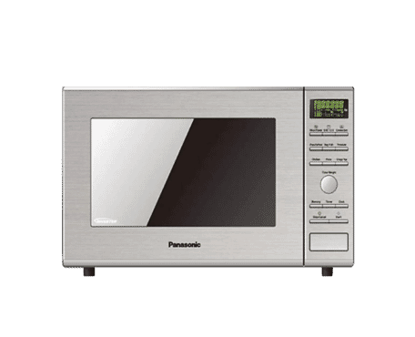 PANASONIC MICROWAVE NN SD 686/681