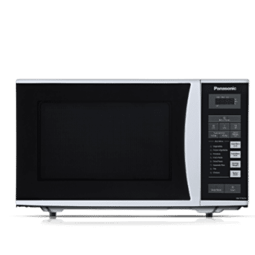 PANASONIC Microwave Oven NN-ST342