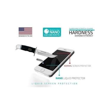 Nano Nano Liquid Screen Protector