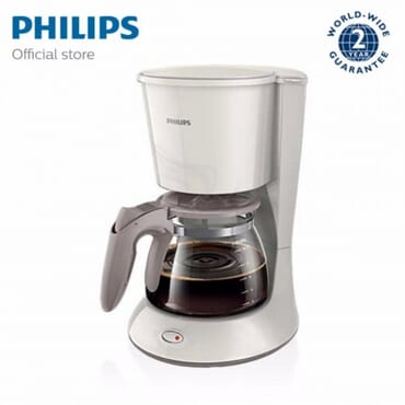 PHILIP COFFEE MAKER PHD7447/00