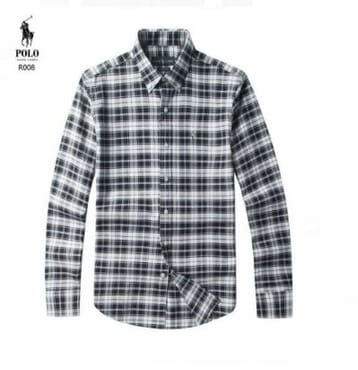 Polo Designer Shirt