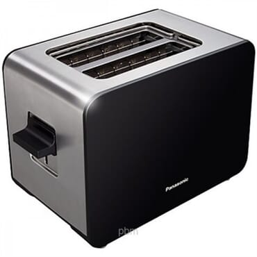 POP-UP TOASTER NT – DP1 TOASTER