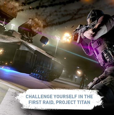 PS4 GHOST RECON BREAKPOINT