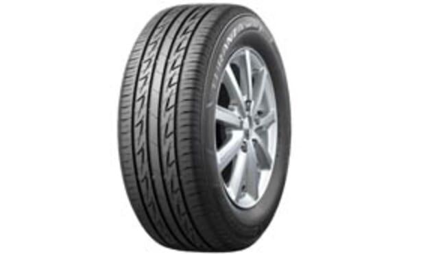 Bridgestone Turanza AR20 215/55R17