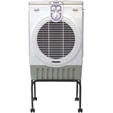 Scanfrost Air Cooler | SFAC 9000